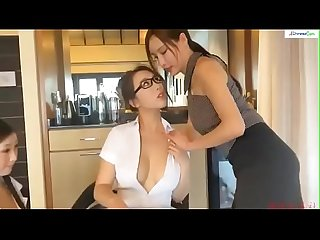 Hot and sexy chinese model 5 more video http://cu5.io/zXeRXyPs