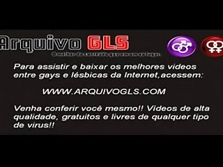Gays E seus fetiches sexuais www arquivogls com