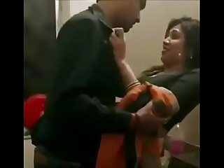 Bangladeshi real hot sex deshi Aunty 18