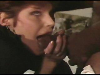 Viper fm bradley scene