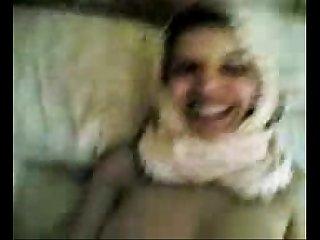 Sexy muslim hijab wearing girl fuck live arabsonweb com
