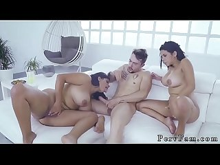 French black anal and stud fucks white girl first time Comparte Con