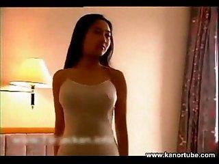 Ang cute niya sobra lalo na kapag siyay ngumingiti www period pinayscandals period net