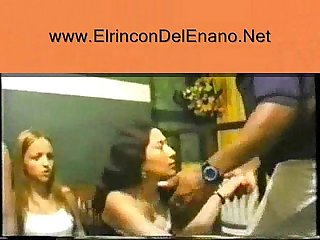 Lady y su amiga porno colombiano gratis Www.ElRinconDelEnano.Net