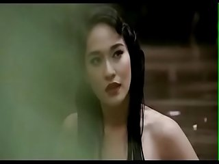 Thai erotic movie Ploy