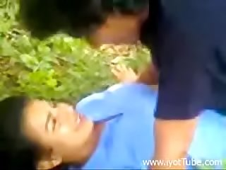Best indian sex video with cute girl