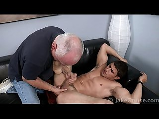 Jimmy coxxx serviced