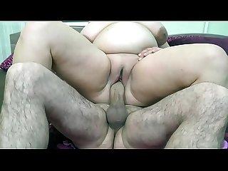 Bbw pregnant http bit ly 2nadu9x