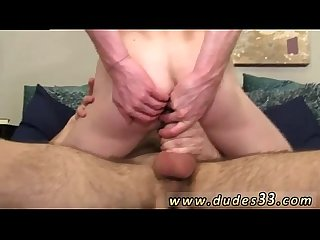 Mexican twink suck my cock and black on emo porn gay zaden pumps in