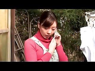 Suegro japons engaando a su hija completo bit ly 2d6w2w8