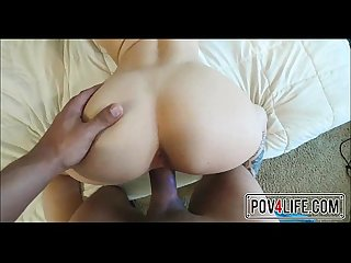 Point of view fucking a hot friend pov4life com