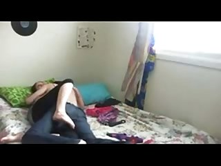Cousin Lesbians on cam - more at myxxcam.com