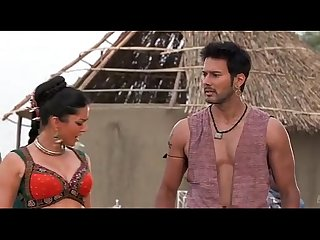 Sunny leone movie clips and hot scenes sex videos watch indian sexy porn videos download sex