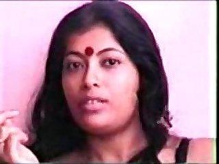 Hindu gf0