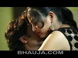Bhai behen ki jabardasti Chudai ki hot brother and sister romance bhauja com