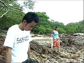 Thai yed clip664