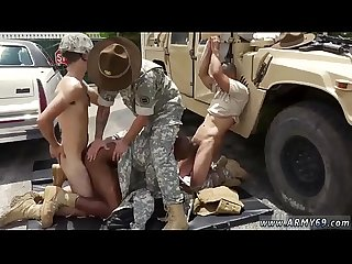 Young gay muscular military men movietures Explosions, failure, and
