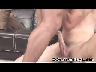 Free young gay porn sites he spreads his gams and justin leisurely