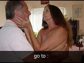 Granny sexy slideshow 1