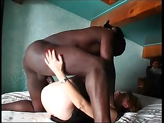 Cannibal anal olocaust 6