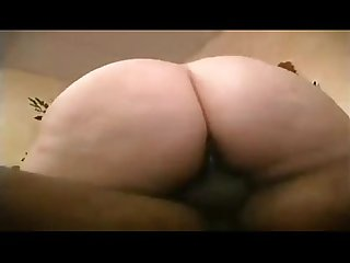Free webcam porn http nolink us webcam