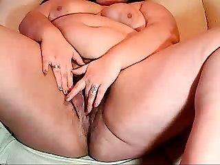 Angelicamilf2u
