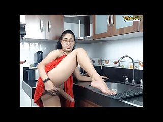 skarleethhs webcam chaturbate