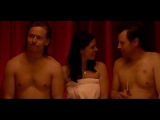 Topless videos