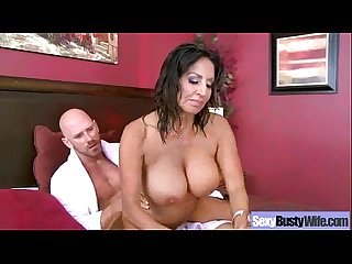 tara holiday naughty bigtits housewife bang hardcore on tape video 29