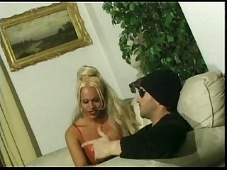 Heatwave shemale mania 03 scene 1 fetish asshole fucking natural tits group