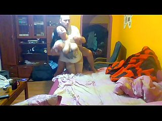 sex hardcore ex girlfrend ola poland big ass