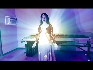Sexorcism the Tantric Opera Episode 07 �Chakra Rights Dancing Meditation�