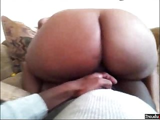 Baise le gros cul d une black