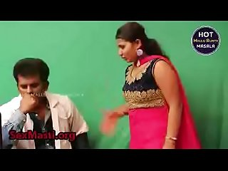 Young hot indian Housewife romance with family doctorhttp shrtfly com qbnh2elh