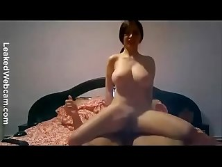 Russian amateur videos