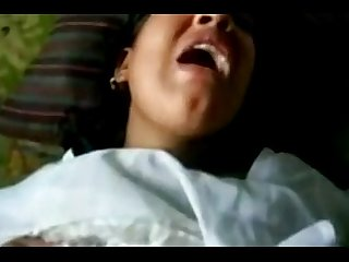 Desi Girl Moaning Loudly While Fucked & Fisted