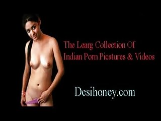 Nude Indian Mona Bhabhi Hardcore Fucking Video www.desihoney.com