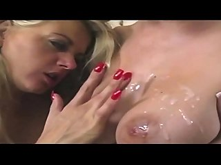 Vicky vette cumpilation in Hd part 2 must see http bit ly 1ttb0er
