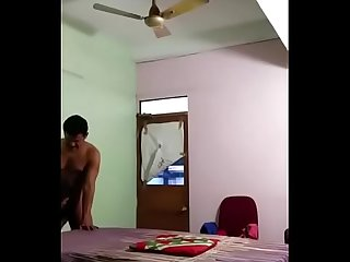 Desi office scandal part 4 www hindiporn club