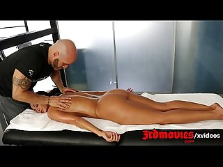 Ava addams 720p tube Xvideos