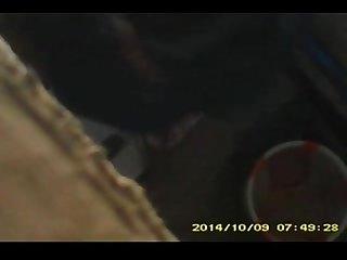 Spy videos