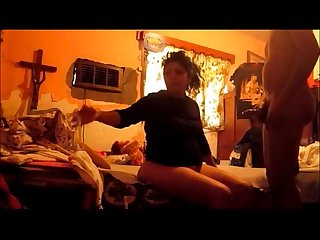 Eyaculador precoz contrata una prostituta barata