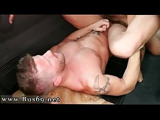 Hot black gay navy guy having sex Get Your Ass On the BaitBus! I Want
