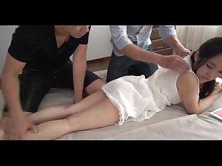 Oriental Videos