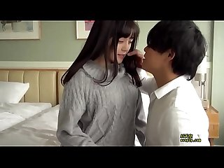 0021 full video http shink in kytbl japanese cute korea teen milf asia