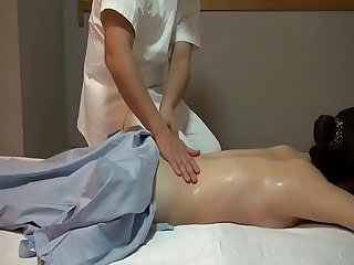 Home Massage abuse hairy babe japanese hidden cam bestwomenonly com 4436 part2 watch here