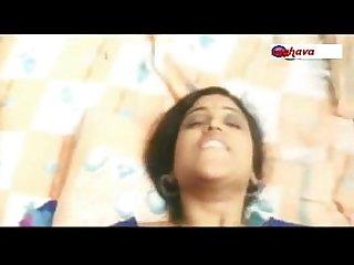 Telugu actress uma aunty