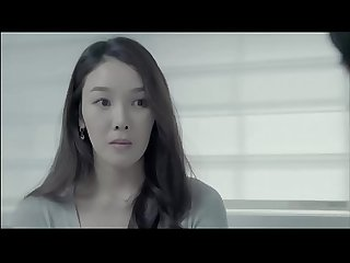 Mẹ Kế Cu�?ng D�m| Mother In Law's Introduction | Erotic Korea Film 18 Hot 2018