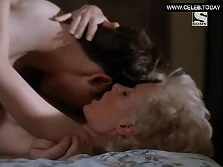 Monica parent full frontal topless sex scenes comma perky boobs bush lebensborn lpar 1997 rpar
