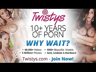 Twistys - (Aaliyah Love) starring at Love At First Sight
